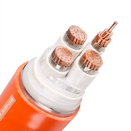 BTTZ/礦物絕緣電纜