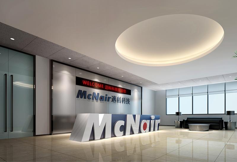 迈科办公室首图