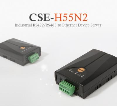 CSE-H55N2