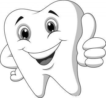 当牙齿遇上茶  牙齿变黄与喝茶有关系吗?