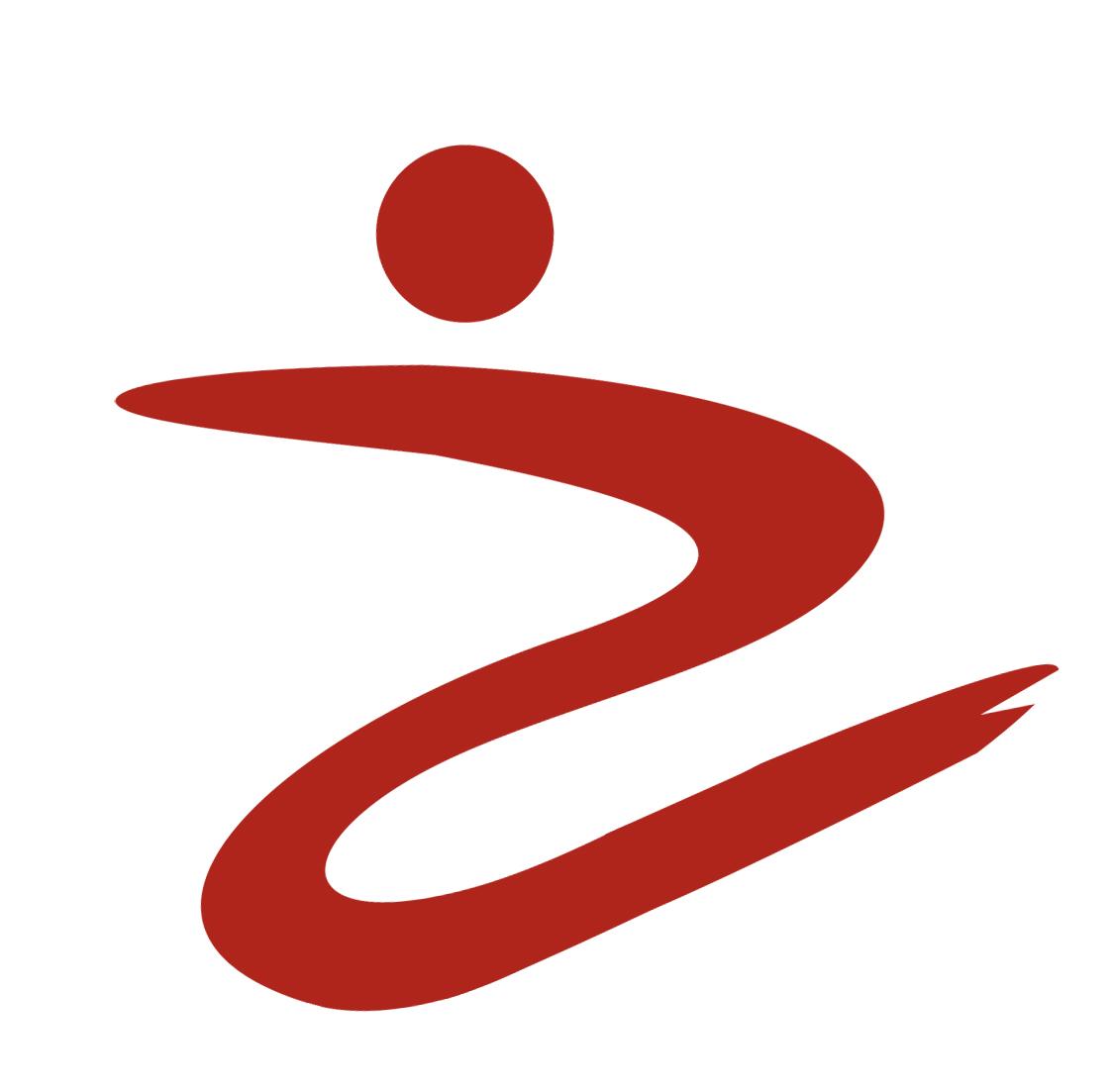 关于成立贵州省跆拳道协会考试认证中心的通知(陈发琳 安顺跆拳道学校)