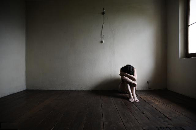 """不要忽视的抑郁情绪,可能是你心脏病的""""催化剂"""""""