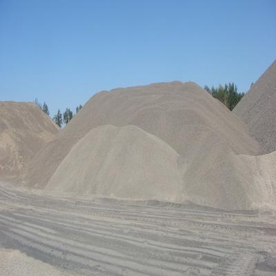 廣州沙石場批發:河沙、花崗巖,石灰石,石粉、05石米、12石子、13石子,24石