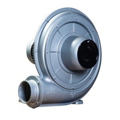 透浦式中压鼓风机3.7Kw中压风机CX-150A