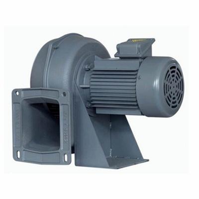 低压离心鼓风机1.5Kw散热鼓风机FMS-1502致荣华冠鼓风机