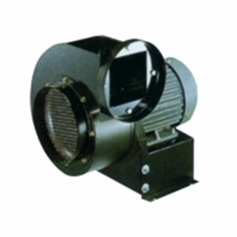 冷却鼓风机0.37Kw散热鼓风机CY150离心风机