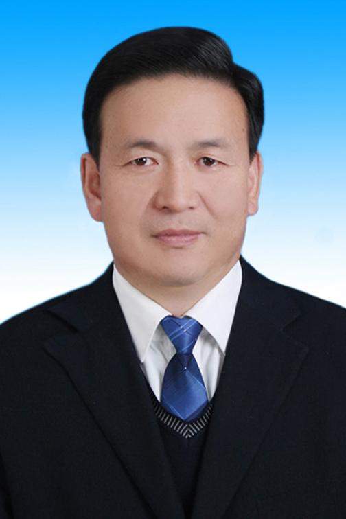 张掖市工商业联合会(张掖总商会)...