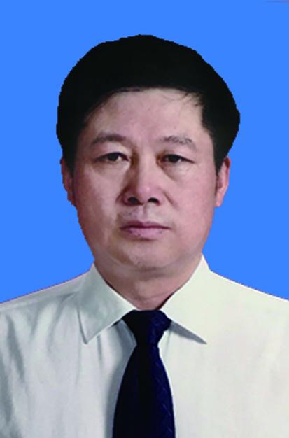 中共张掖市委统战部副部长,张掖市...