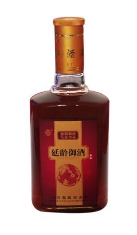 皇家经典11(500ml×6瓶/件)