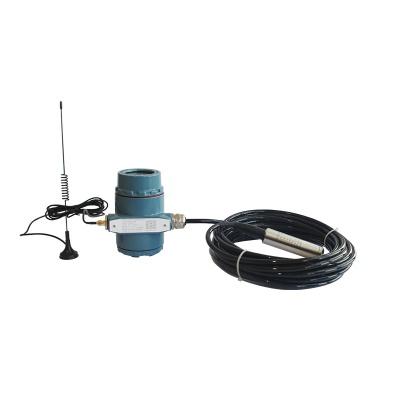 无线液位传感器
