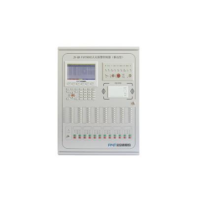 JB-QB-FANT8002 火灾报警控制器 ( 联动型)