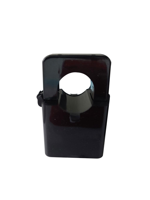 电流互感器 SCTK681B-024
