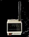 无线模块FANT7103