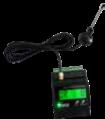 组合式电气火灾监控探测器 FANT7120