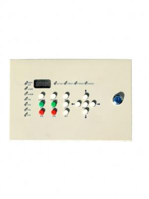 现场手动控制装置