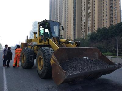 南京建设机械检测中心|挖掘机检测、装载机检测、压路机检测
