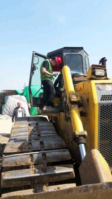 南京大型机械设备安全检测现场