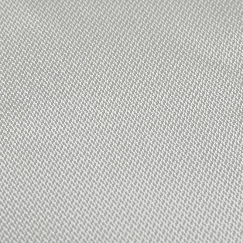 广东玻纤阻燃牛津布 KTV专用涂层防火布 雨琪纺织加工生产