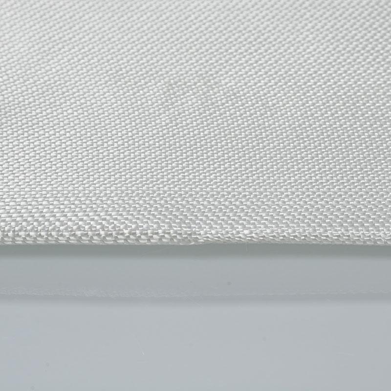 广东玻纤阻燃牛津布 户外专用耐磨防火布料 雨琪纺织厂生产