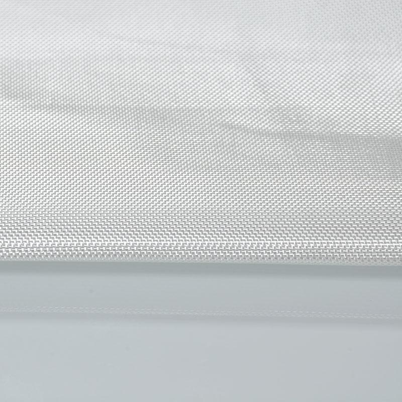 广东玻纤阻燃牛津布 帐篷专用耐高温面料 雨琪纺织生产厂