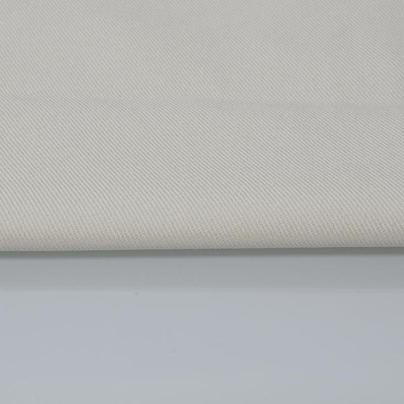 柔顺牛津面料 服装专用耐磨布料广东纺织厂家直销