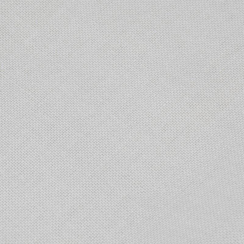 广东芳纶阻燃牛津布 手袋专用A级布料 雨琪纺织生产厂家