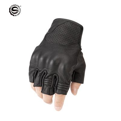 SKG-538手套