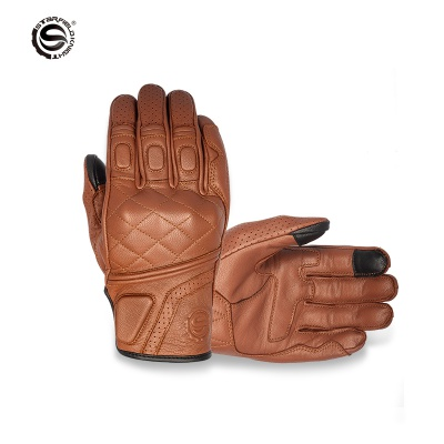 SKG-546手套