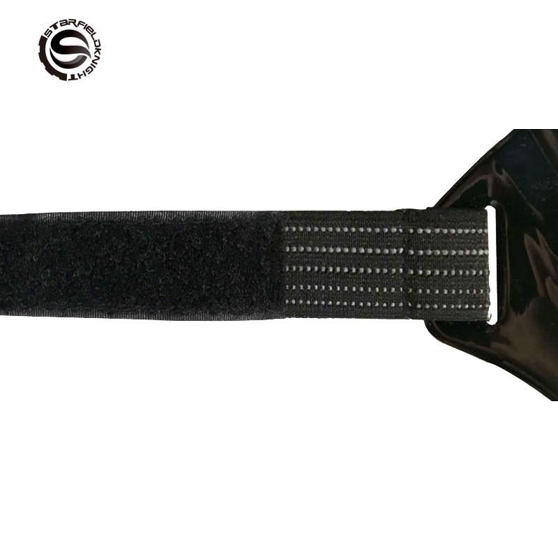SKX-905