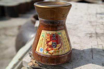 豆酱 1千克