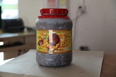黄豆酱 6千克