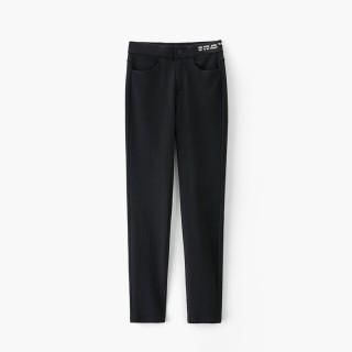 春季新品女装街头风打底裤长裤