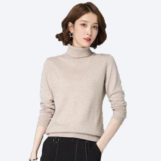 纯羊绒情侣款2020春季时尚新品羊绒衫多色可选