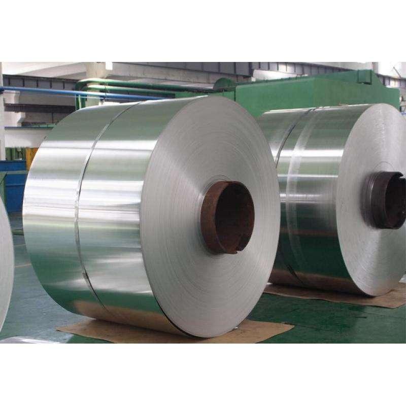 不锈钢相比较其他的金属材料有哪些优点?