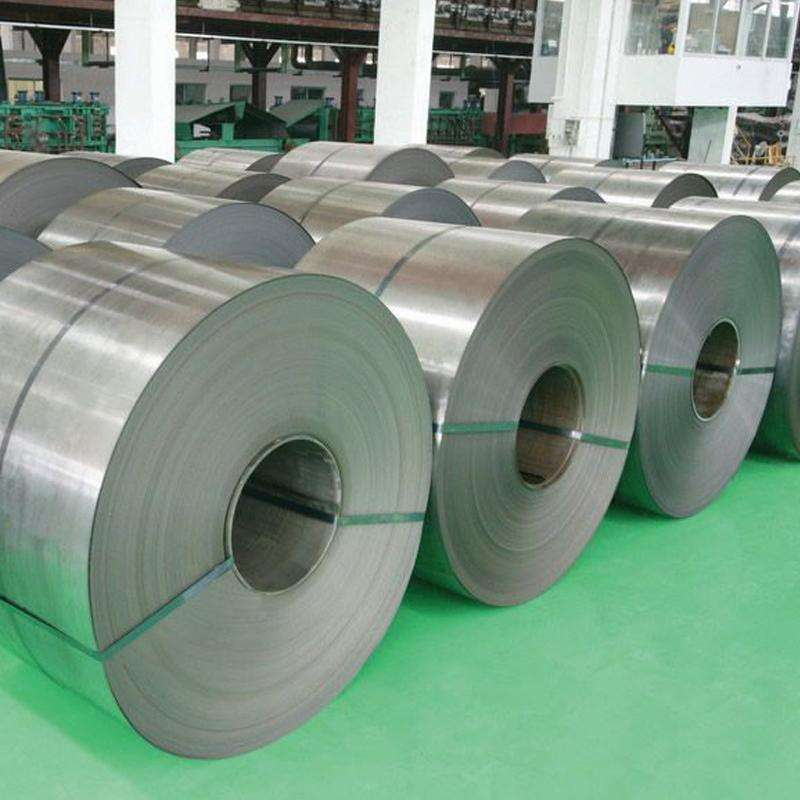 不锈钢复合板的优点
