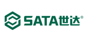 SATA世达工具,SATA世达组合套装,SATA世达套筒,SATA世达扳手,SATA世达螺丝批,SATA世达内六角,世达SATA钳类工具