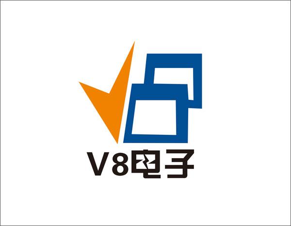 VI设计  刘航