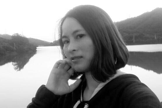 网页设计师 Qiong