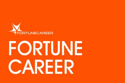 FORTUNE CAREER