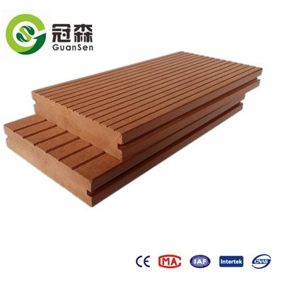 塑木地板GS150S30B