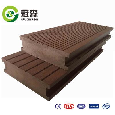 木塑地板GS140S40B