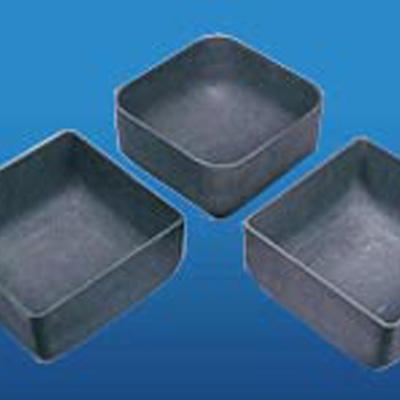 碳化硅匣钵
