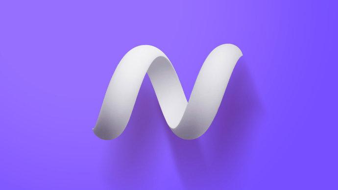 25个未来品牌视觉设计趋势