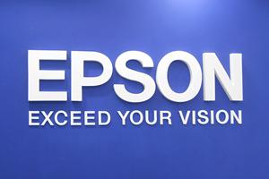 Epson专卖店