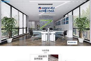 南京金巢制冷设备有限公司