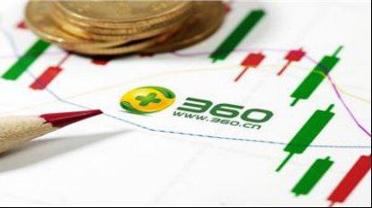 360:一亿流量,百万资源 大手笔扶持爆款小程序