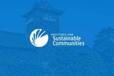 南京大學 - ISC環境、健康與安全中心
