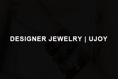 DESIGNER JEWELRY | UJOY