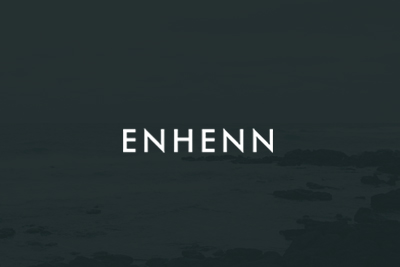 ENHENN
