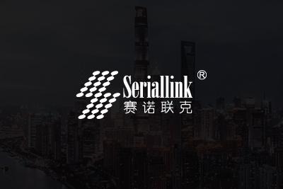 深圳市仕方通信科技有限公司